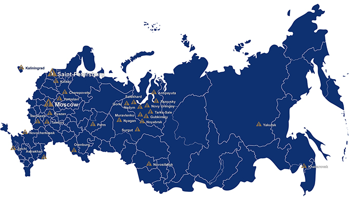 Карта_Росии_map_russia_curve_group_ ENG.jpg